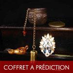 Coffret prédictions