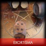 Exortisma