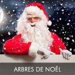 Spectacles pour Arbres de noel - Didier Ledda