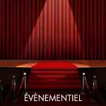 Spectacles pour Evènementiels - Didier Ledda